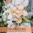 130x130 sq 1418491992094 ww tile by third bloom