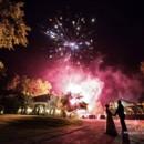 130x130 sq 1414565224626 fireworks 1