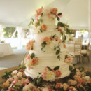 130x130 sq 1467356626926 cake by linda kentucky