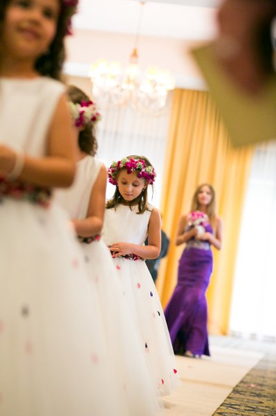 photo 64 of The Event by Merylin