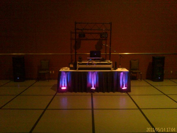 photo 2 of Dj Thump Entertainment
