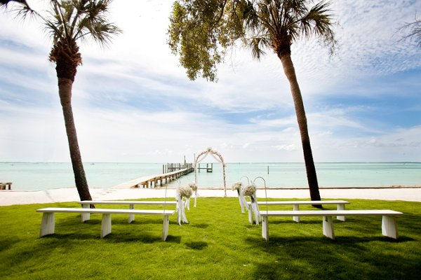 1311613589726 BayHouseDestin0007 Destin wedding venue