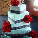 130x130 sq 1301279125150 cakepictures006
