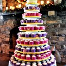 130x130_sq_1328673332467-cakepicturesjan2012001