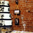 130x130_sq_1340834513835-blackandwhitescrollingweddingcakebrickbackground