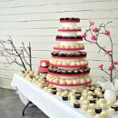 130x130_sq_1340834640638-largecupcakeweddingpinkandcoral