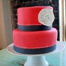 130x130_sq_1340834672564-coralweddingcake