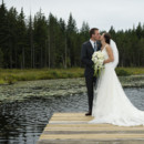 130x130 sq 1446178760326 wesley allen shaw kat colin wedding whonnack bc 34