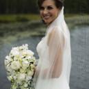 130x130 sq 1446178767655 wesley allen shaw kat colin wedding whonnack bc 34