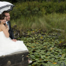 130x130 sq 1446178773501 wesley allen shaw kat colin wedding whonnack bc 36