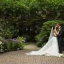 130x130 sq 1446178780426 wesley allen shaw kat colin wedding whonnack bc 37