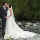 130x130 sq 1446178787714 wesley allen shaw kat colin wedding whonnack bc 38