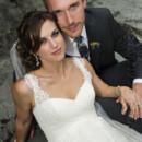 130x130 sq 1446178794168 wesley allen shaw kat colin wedding whonnack bc 38
