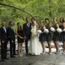 130x130 sq 1446178808284 wesley allen shaw kat colin wedding whonnack bc 39