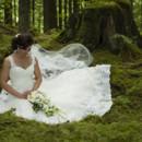 130x130 sq 1446178815997 wesley allen shaw kat colin wedding whonnack bc 39