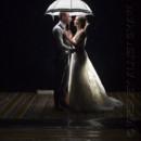 130x130 sq 1446178829777 wesley allen shaw kat colin wedding whonnack bc 45