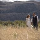 130x130 sq 1446179643711 wesley allen shaw amy chris wedding oliver bc 8426