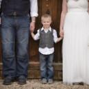130x130 sq 1446179682784 wesley allen shaw amy chris wedding oliver bc 8828