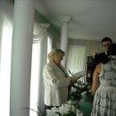 130x130 sq 1303357240854 weddingapril