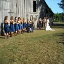 130x130 sq 1343091227454 weddingpicturesandother303
