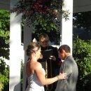 130x130 sq 1343091269915 weddingpicturesandother312