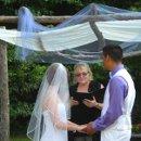 130x130 sq 1343091395443 weddingpicturesandother291