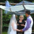 130x130 sq 1356899325014 weddingpicturesandother290