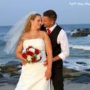 130x130_sq_1385382748979-spring-lake-beach-seaside-ceremon