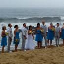 130x130_sq_1389750837672-doolans-beach-wedding-sea-gir