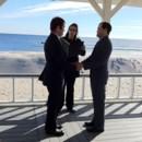 130x130_sq_1389750942945-elopement-spring-lake-beach-gazeb