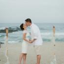 130x130_sq_1389751076419-seaside-ceremony-2013-kis