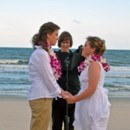 130x130_sq_1389751143802-spring-lake-beach-ceremon