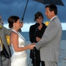 130x130_sq_1389751161895-tammy-and-marks-wedding-