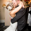 130x130 sq 1389751444076 the kiss by samantha ann photograph