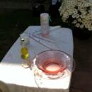 130x130_sq_1389751707237-my-table-used-at-samanthas-baptis