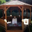 130x130_sq_1389896938286-baby-blessing-in-backyard-gazeb
