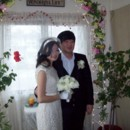 130x130 sq 1389915643161 elopement in home offic