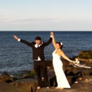 130x130 sq 1389915645859 elopement on spring lake beach passaic street entr