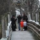 130x130_sq_1389915683484-elopement-spring-lake-park-bridge-in-the-sno