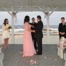130x130 sq 1426288057123 wedding at spring lake beach gazebo
