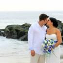 130x130 sq 1445822136761 the kiss beach elopement