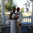 130x130 sq 1445822541705 c  j elopement spring lake park gazebo   copy