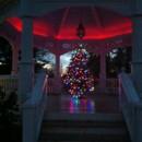 130x130 sq 1447332483800 spring lake park gazebo christmas sec 2013