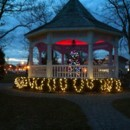130x130 sq 1447332544161 spring lake park gazebo christmas 2013