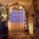 130x130 sq 1447332620918 home office christmas 5