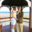 130x130 sq 1447334464868 winter elopement at bradley beach xxxx