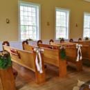 130x130 sq 1485299610966 allaire chapel nature ceremony