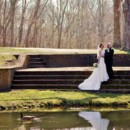 130x130 sq 1485299678770 d and a wedding at allaire