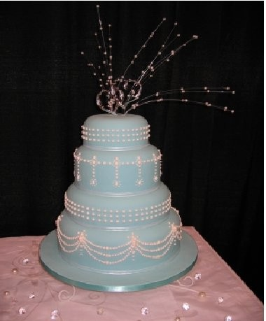 wedding cakes conroe tx cakes wedding cake conroe tx weddingwire 24104