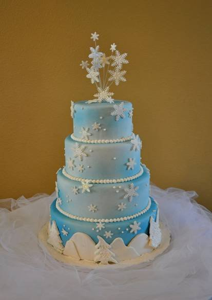 wedding cakes conroe tx 1302186891956 image004 conroe wedding cake 24104